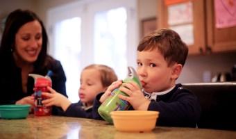 http://momtomomnutrition.com/motherhood/7-tips-for-handling-picky-eaters/