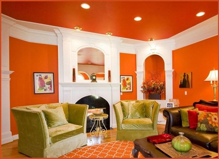 warm-living-room-colors