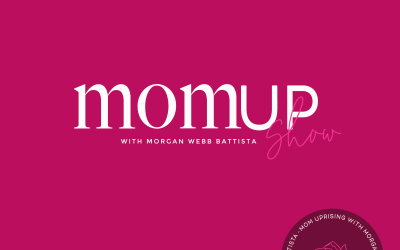 Welcome to the MomUp Show