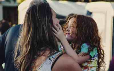Child Personality Types: Must-Learn System to Be a Better Parent