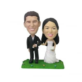 bobble couple