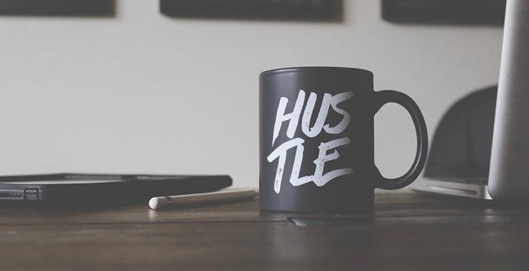 how-to-be-an-entrepreneur-mug
