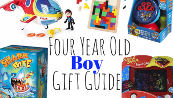 Gift Ideas For A 12 Year Old Boy Mom Wife Wine