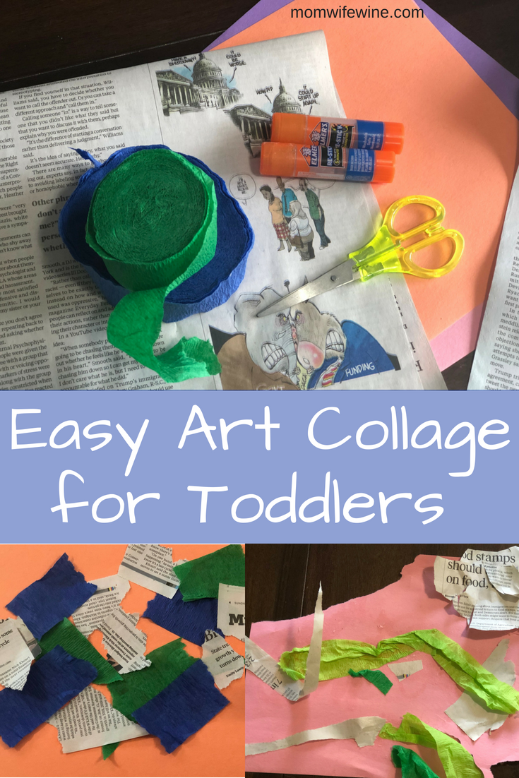 Toddler And Preschool Age Learning Archives Mom Wife Wine