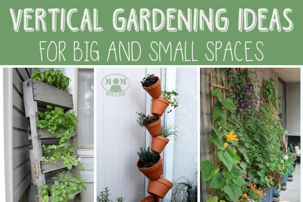 If You Are Not Sure That Have The E To Do Traditional Gardening Go
