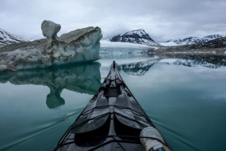 fotózzunk norvég fjordokat