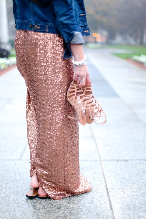 View More: http://sarahlampleyphotography.pass.us/pinkblush
