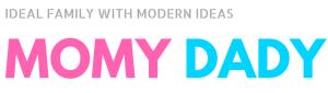 mom blogs