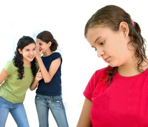 4 Parenting Tips to raise Bully-Proof children