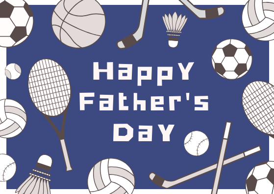 Happy Father Day Gifts 2019