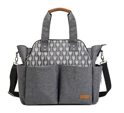 best bags for working mom