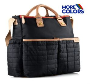 best diaper bags for mom