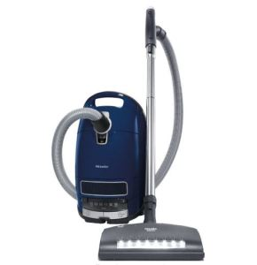 top vaccum cleaner
