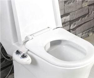 best bedit toilet seat 2020