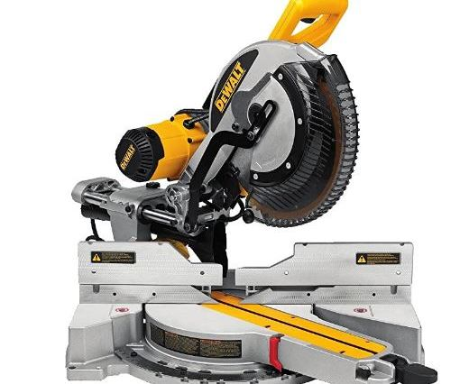 best miter saw to buy.JPG