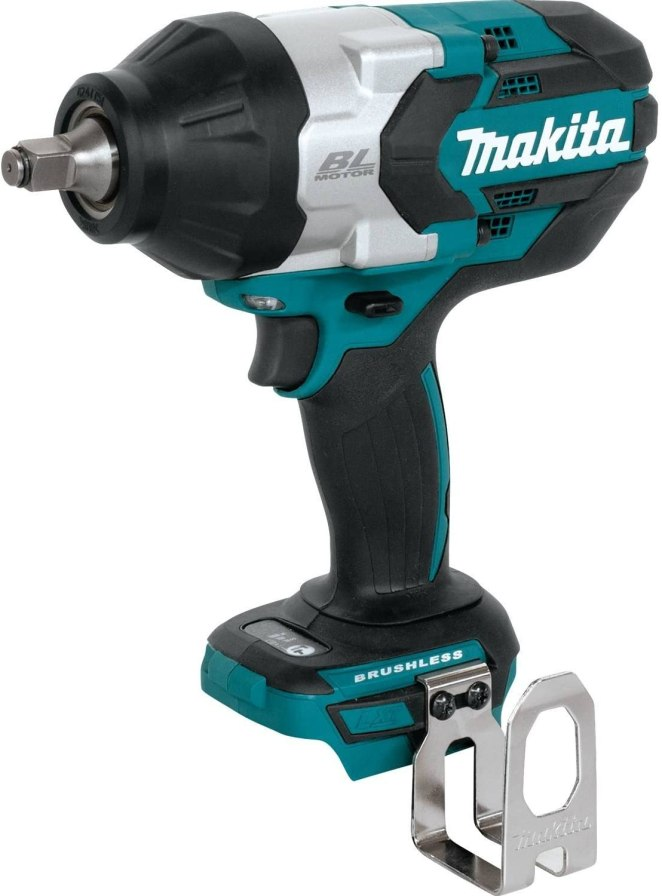 best impact wrench reddit 2020