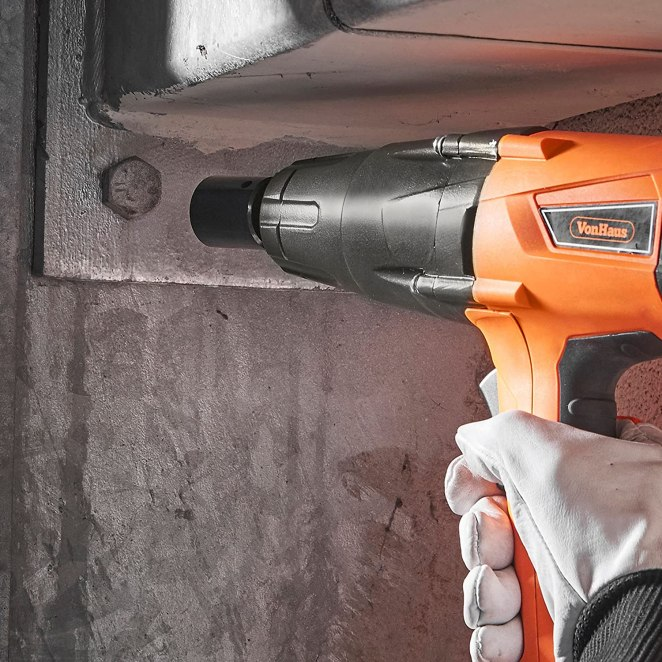 impact wrench half inch 2021