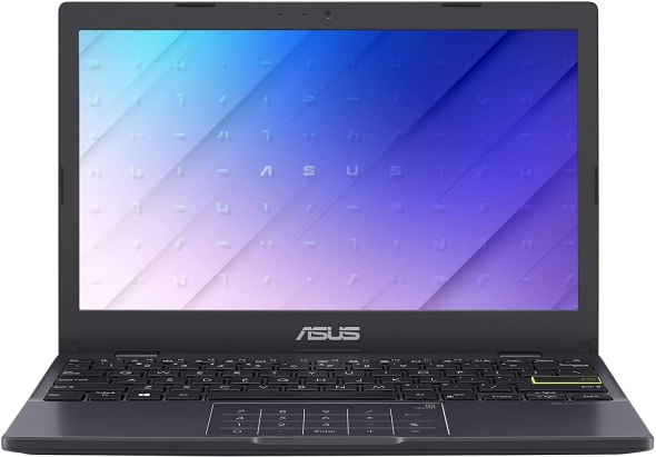 cheapest asus laptop