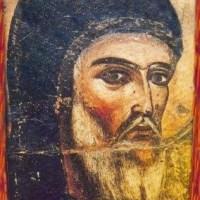 """Ο """"δικός"""" μου Άγιος Γεράσιμος"""