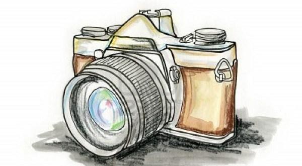 Dimanche : visite guidée de Niort et initiation à la photographie