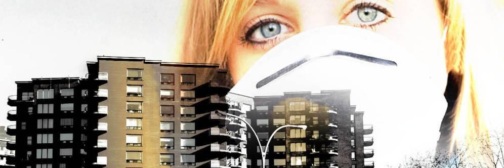 Covid-19, faut-il s'attendre à une baisse de l'immobilier en Espagne?