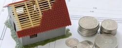 Coronavirus, puis-je reporter les échéances de mon crédit immobilier en Espagne?