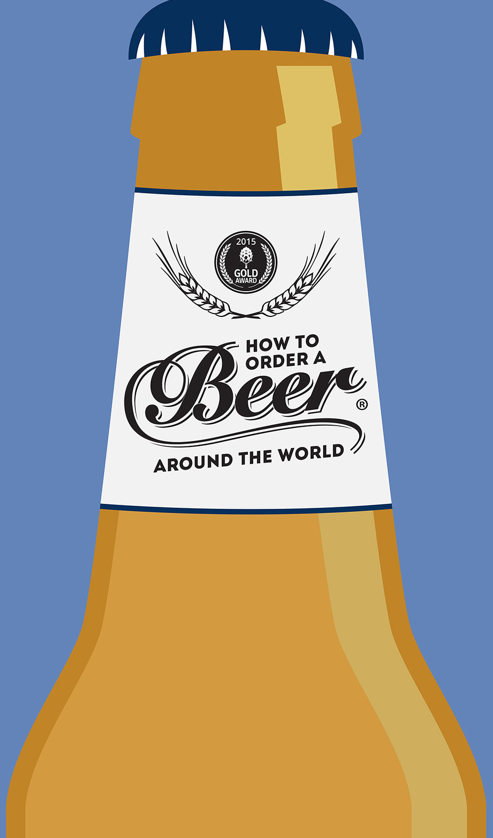 infographie biere