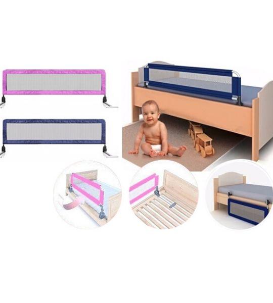 barriere de lit bed lattice