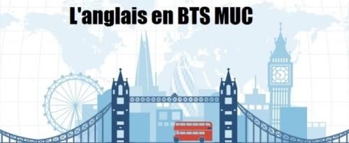 Big ben londres anglais BTS MCO