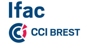 IFAC BREST campus des métiers