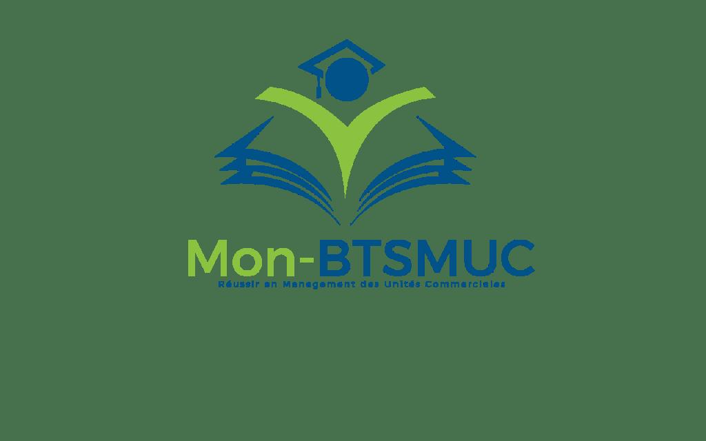 Mon-BTSMUC - Logo v2