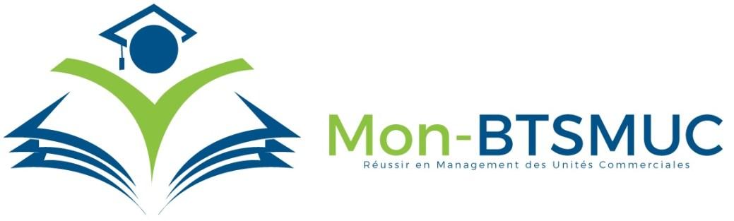 Logo Mon-BTSMUC V2