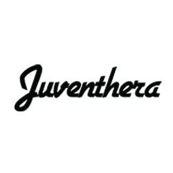 Juventhera BTS MCO (ex. BTS MUC)