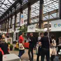 Web2day Nantes 2016