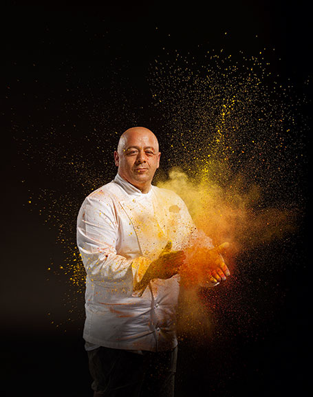 thierry marx top chef