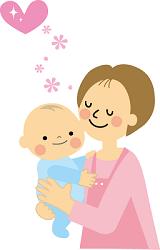 生後7ヶ月~8ヶ月のライフスタイルはどう変わるの?