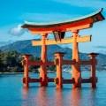 広島観光と言えば宮島♪