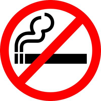 喫煙が与える胎児へのリスクは?