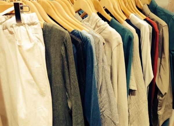 服装を見直し冷え性対策をしよう!