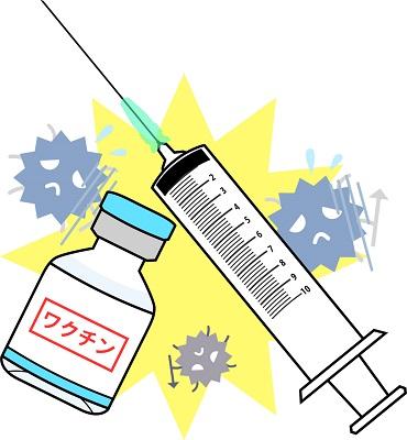 先天性風疹症候群の予防方法は?