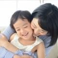 東京都の現役保育アドバイザー!待機児童ゼロ対策!