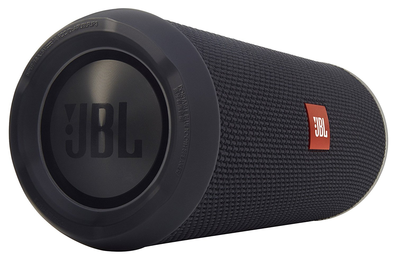 JBL Flip 3 Test Et Avis