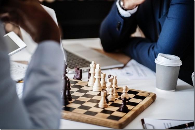 Strategie entreprise et Business Model : Comment faire ?