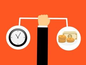 comparer les prix de rencontres en ligne