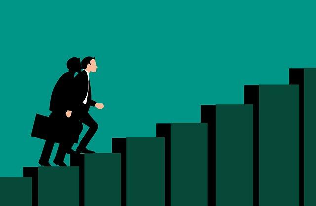 Comment réussir votre développement commercial