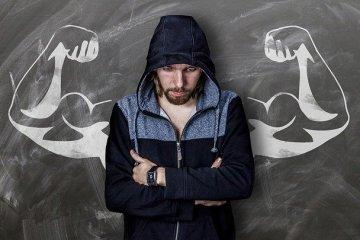 La formation est la musculation des compétences