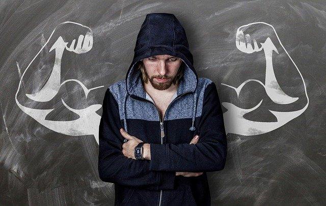 La formation est la musculation des compétences.