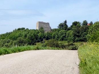 Tour Brunehaut