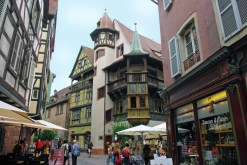Colmar © French Moments