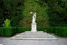 Parc Alfred Wallach